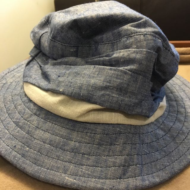 Esprit 帽子
