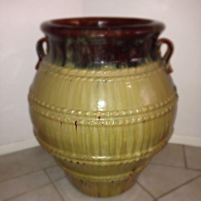 Garden/house Vase