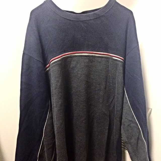 Hallenstein Jumper size XL