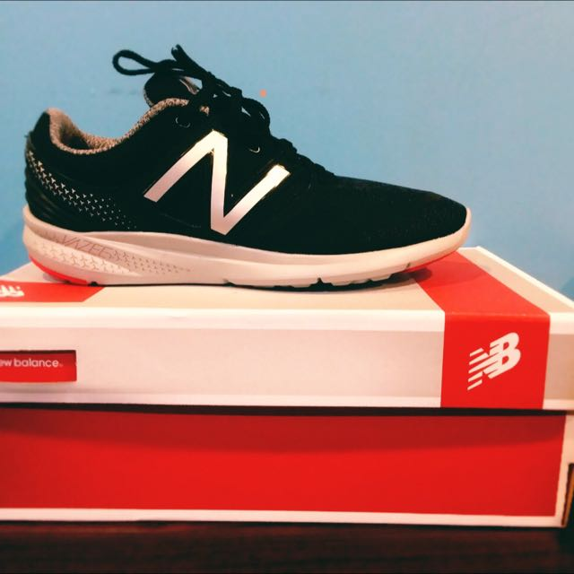New Balance VAZEE COAST 全新可議