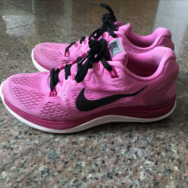 a45621a623c Nike Lunarglide 5