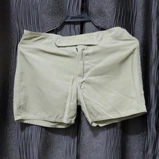 OLD NAVY short Pants