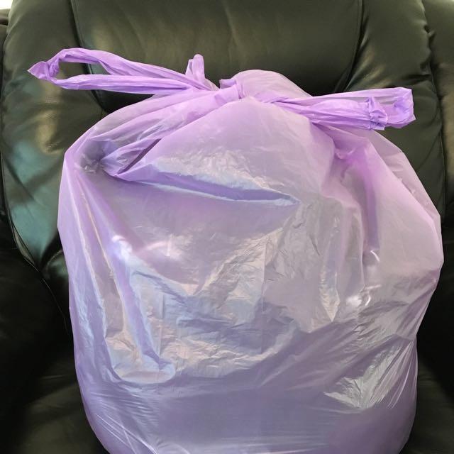 Sz.14 Clothing Bundle. $35 The Lot Bargain