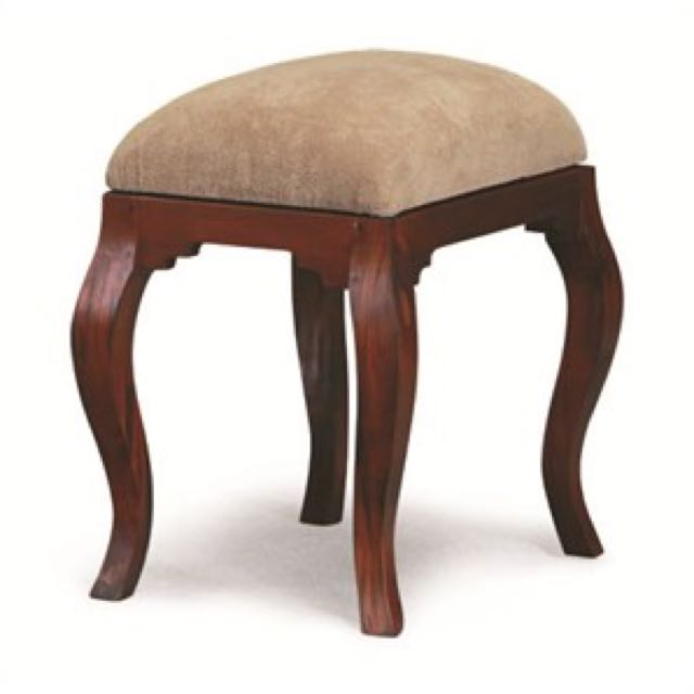 Teak Bench   Stool Furniture Singapore Low Price Warehouse  Home   Furniture  on Carousell. Teak Bench   Stool Furniture Singapore Low Price Warehouse  Home