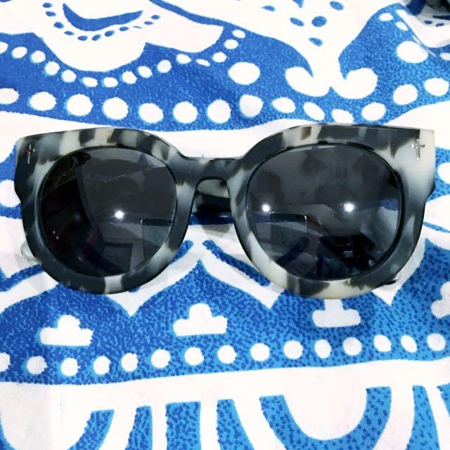 Valley Eyewear Sunglasses