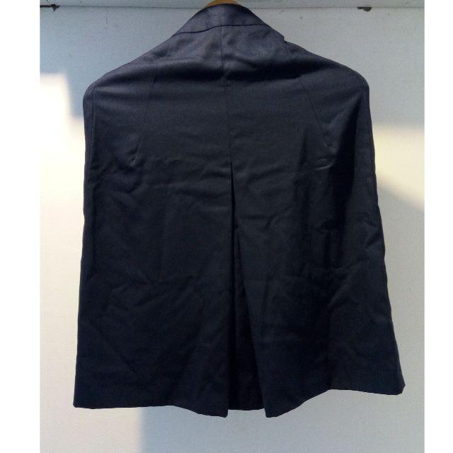 Zara Basic Navy Blue Skirt (BRAND NEW WITHOUT TAG)