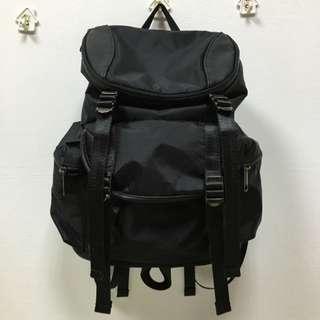 二手商品🎉多功能後背包