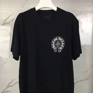 CH T-shirt