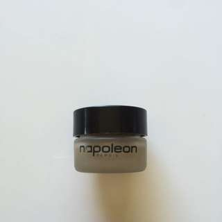 Napoleon Perdis China Doll Gel Eyeliner In Double Happiness (Gold)