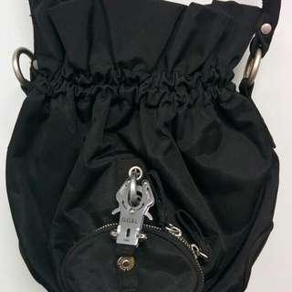 Original George Gina &Lucy bag