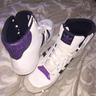 Adidas Shoes