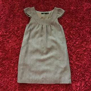 Sportsgirl Shift Dress Size 6