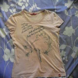 EDC Esprit Shirt