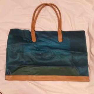 FOX Beach Bag