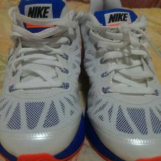 Nike Lunar Glides