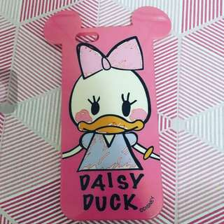 iPhone 6/6s Case - Daisy Duck
