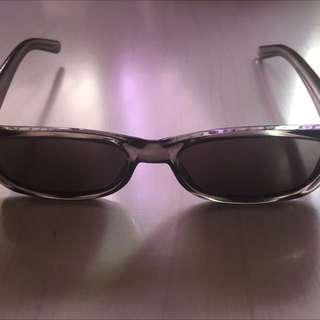 Preloved Authentic Gucci Sunglasses