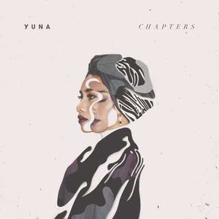 Looking For Yuna Chapters