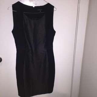 Portmans Pencil Dress