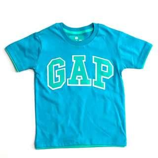 T Shirt Kids Branded