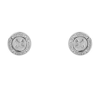 "Mimco Studs Earrings ""Supernatural"" Silver RRP$49.95 PENDINGPAYMENT"