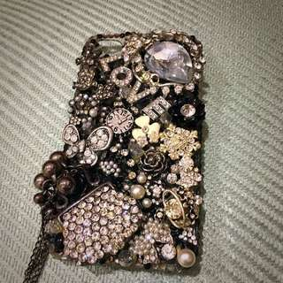 iPhone 5 Hard Case