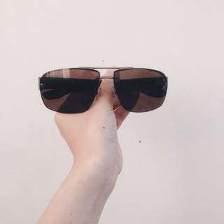 全新專櫃墨鏡