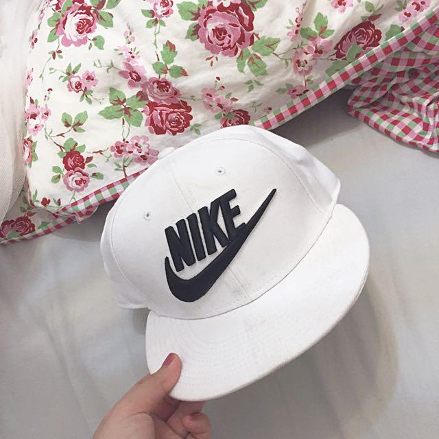 ɴɪᴋᴇ✔️超級百搭帽❣