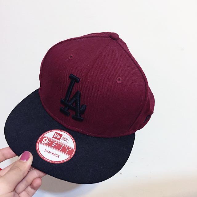 ɴᴇᴡ ᴇʀʀ♡ 絕美棒球帽大出清