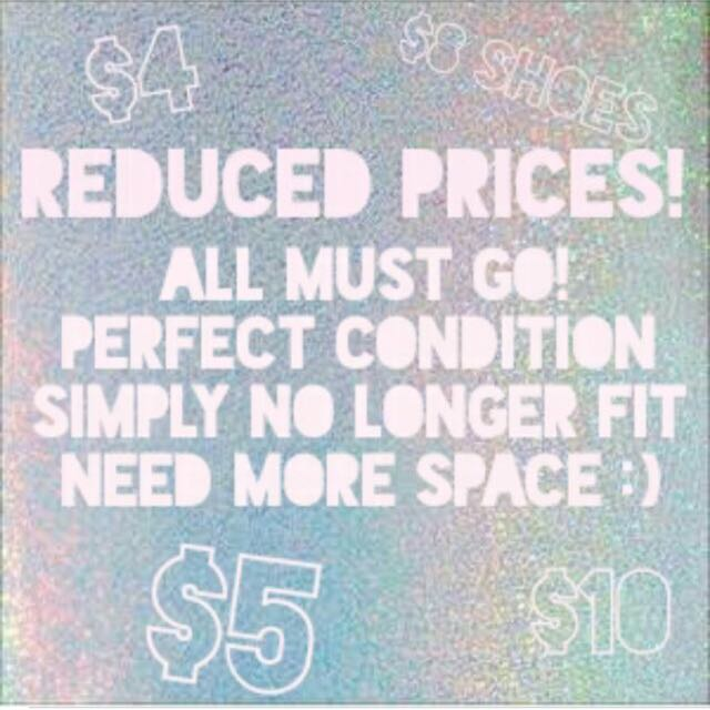 Ask For Prices