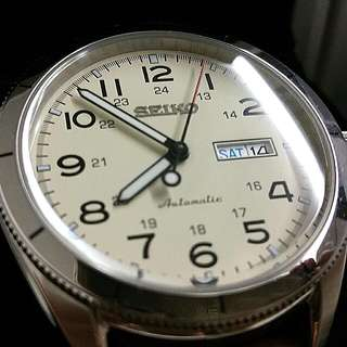 Seiko Sport Watch SRP713 Automatic