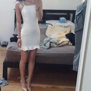 Princess Polly - Dress
