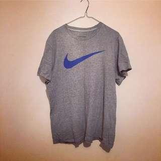 Nike Tee (Large)