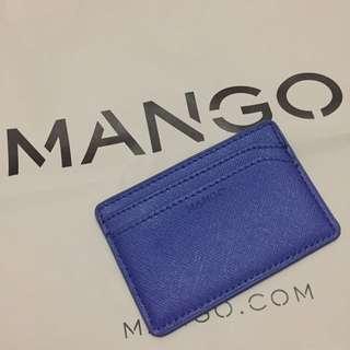 Dompet Kartu Mango