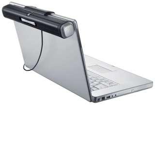 Logitech Laptop Sound bar