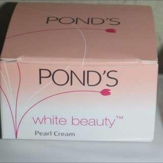 菲律賓🇵🇭代購 Ponds 旁氏珍珠霜