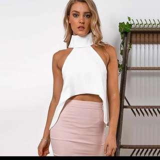 women Top &dress
