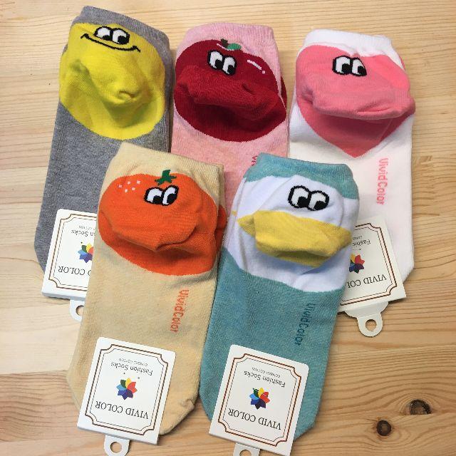 韓國襪 女襪 中長襪 短襪 船襪 不分款12雙免運