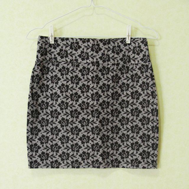 Cotton On Mini Skirt