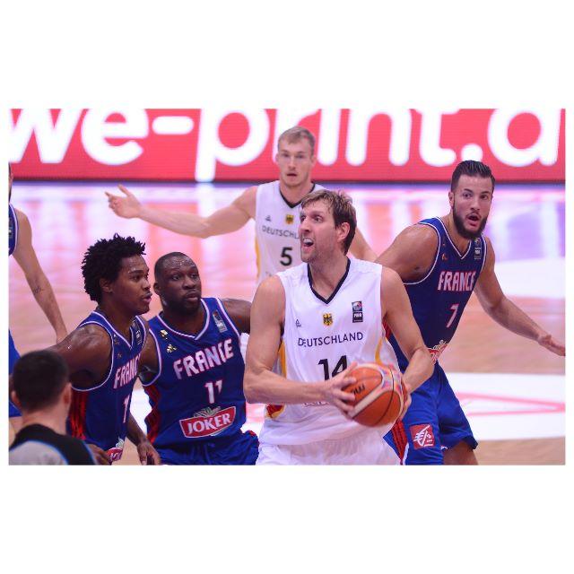 9acbbf42f62f Dirk Nowitzki Kobe Bryant Stephen Curry jordan kevin durant James Harden  Russell Westbrook LeBron James Chris Paul