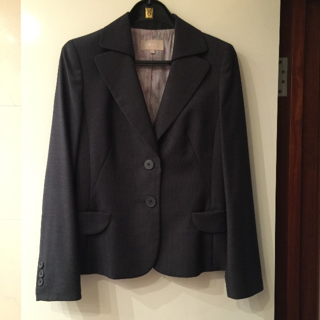 G2000 Suit Jacket Size 5