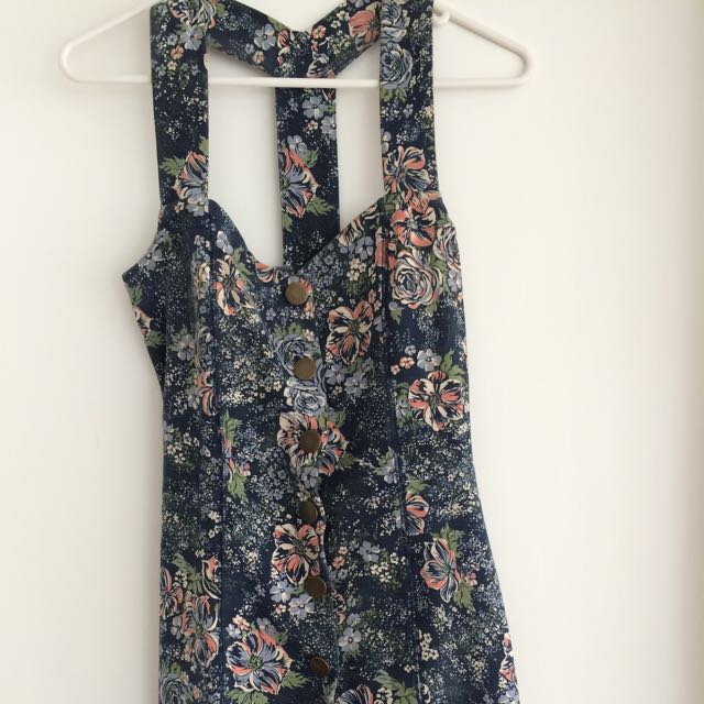 Size XS Dress
