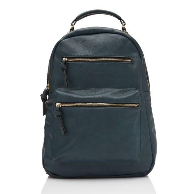 Sportsgirl Backpack NEW