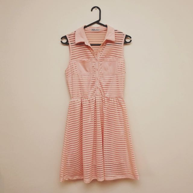 Target Summer Dress