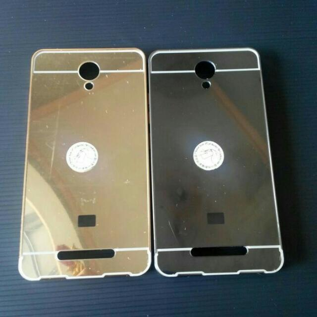 Xiomi Note 2 Mirror Case