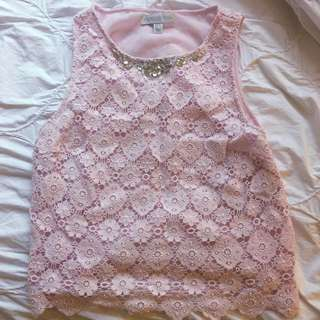 forever new top