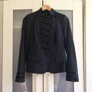 Coat Jacket French Connection