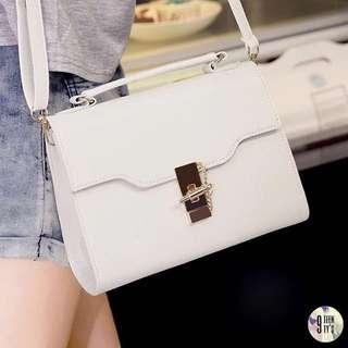 Mia Sling Bag