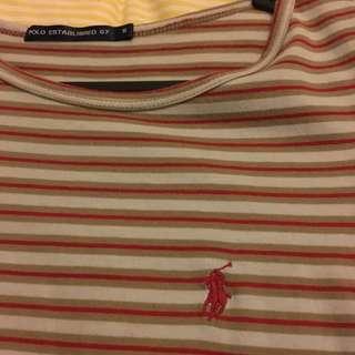 Ralph Lauren Polo Tshirt