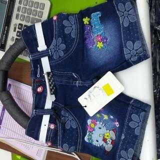 Grosir Celana/rok Anak